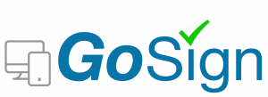 logo Dike GoSign