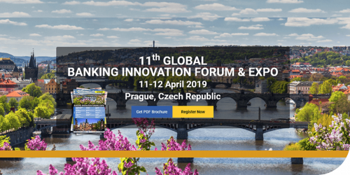 Banking Innovation Forum & Expo