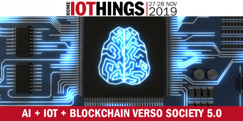 iothings 2019