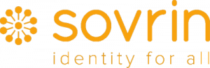 Sovrin Identity for All