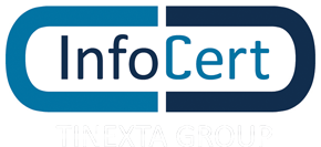 InfoCert Tinexta Group