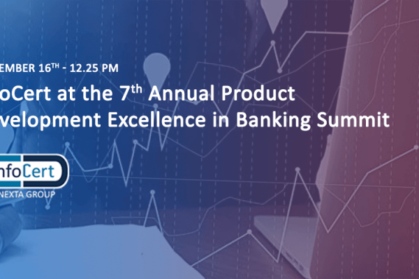 7th Annual Product Development Excellence in Banking Summit