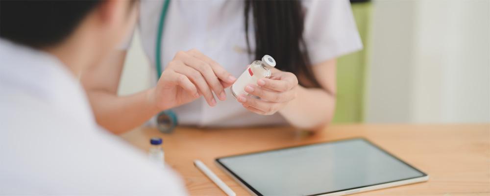 La Digitalizzazione in Sanità copia